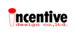 Incentive Design co.,ltd.